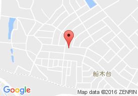 ふるさとホーム熊谷船木台