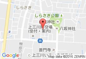 ふるさとホーム上三川