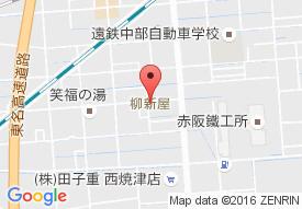 ふるさとホーム西焼津