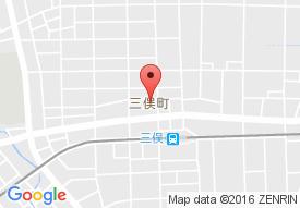 ふるさとホーム前橋三俣