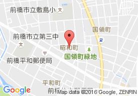 ふるさとホーム前橋昭和町