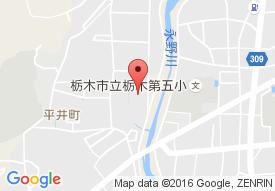 ふるさとホーム栃木薗部町