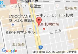 マザアス札幌