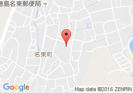 メディション凌雲名東町
