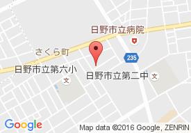 ゆいま~る多摩平の森 弐番館