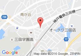 よつ葉ホーム三田