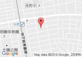 ライブラリ元町