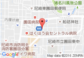 ラウレート東園田Ⅱ