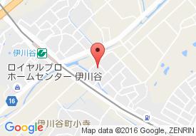 リハリビング神戸西