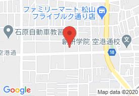 リブウェル空港通