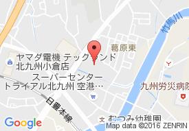 ローズガーデン葛原東
