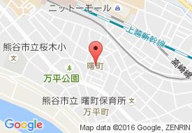 ワールドステイ一期の家 熊谷曙町