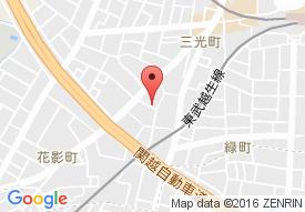 ワールドステイ一期の家 坂戸三光町