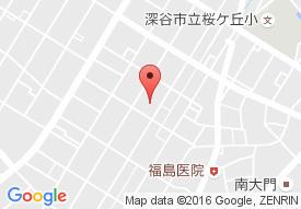 ワールドステイ一期の家深谷上野台