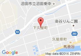 ワールドステイ沼田