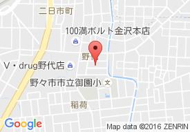 愛SUNSUN弐号館