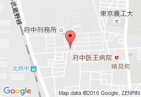 安立園サービス付住宅さんぽ道