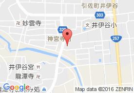 井伊谷メディカルコートガーデン