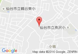介護サービス付高齢者向け住宅ピーコムライフ鶴ケ谷
