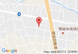 関越中央病院介護・福祉村北原の里