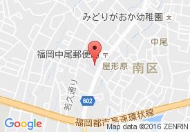 紀水苑福岡南