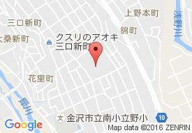 万陽苑の地図