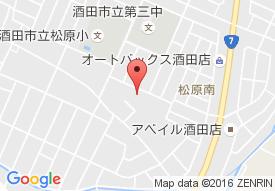 高齢者ホーム第三亀ヶ崎の家