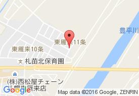 自立支援型共同住宅 CoCo東雁来