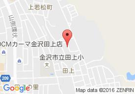 社会福祉法人 佛子園 シェア金沢