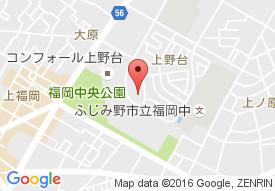 上野台ナーシングホーム