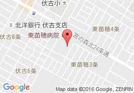 東苗穂ナーシングケアセンター ひだまり