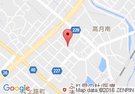 弥生桜弐番館