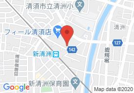 有料老人ホームあみーご倶楽部清洲(仮称)