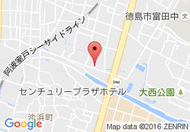 洛Kachidoki
