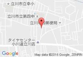 立川紀水苑