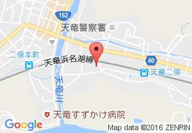 櫻乃苑 浜松天竜プレミアフロア