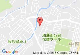 櫻乃苑 浜松富塚