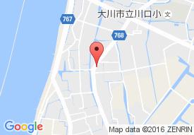 住宅型有料老人ホームサンシャイン川口