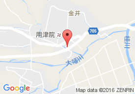 ツクイ都留中津森グループホーム