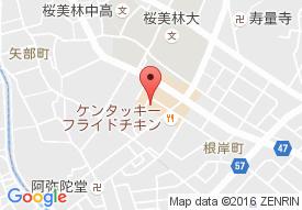 アズハイム町田