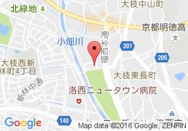 京都ケアセンターそよ風