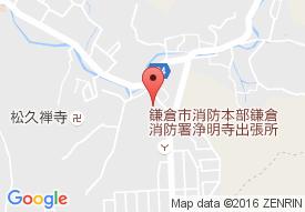 アヴィラージュ鎌倉浄明寺