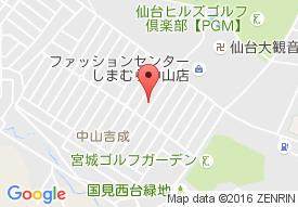 ニチイケアセンター仙台中山吉成