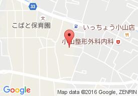 ふるさとホーム小山第弐