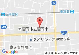 アットホーム尚久富岡中央