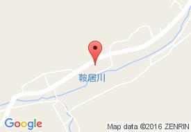特別養護老人ホーム 野桑の里の地図