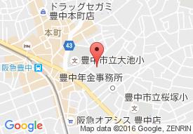 住宅型有料老人ホーム かさねハイツ豊中本町