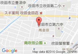 シルバーリビング江坂