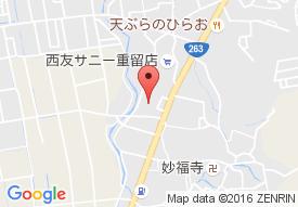 有料老人ホームメディケア癒し弐番館