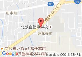 医療法人社団 仁智会 金沢南ケアハウス
